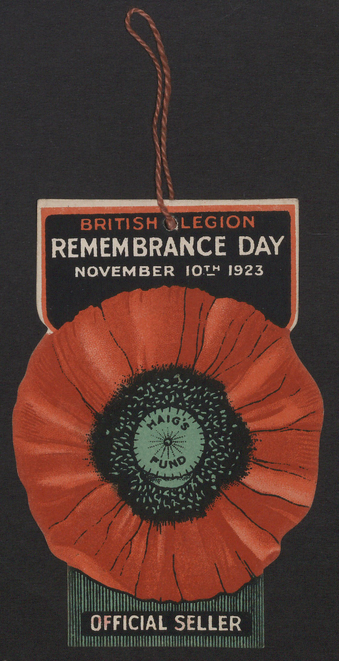 Lest We Forget. Remembrance Day 2013
