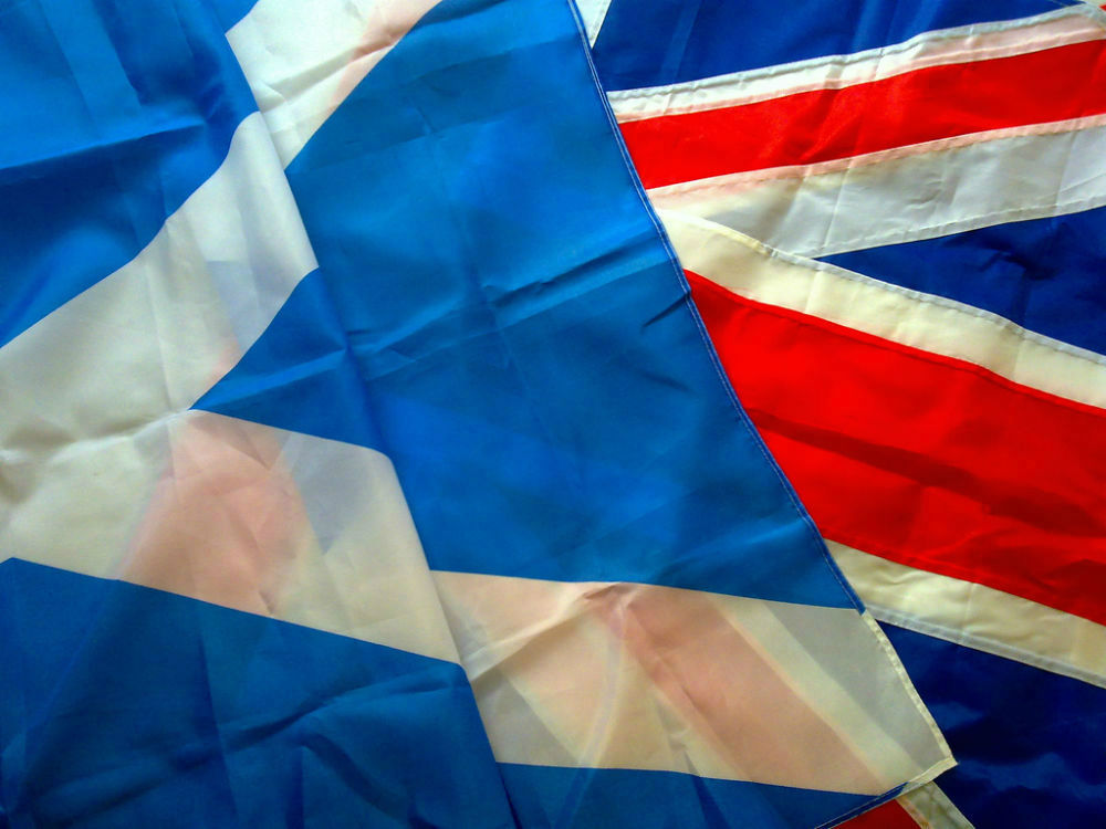 a-vote-for-freedom-or-better-together? Scotland's Independence Referendum and Cultural Identity