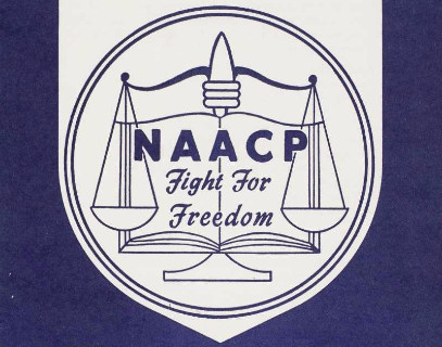 'Separate but equal' is inherently unequal: The NAACP's struggle against segregation