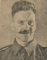 Service Newspapers of World War II: Raising Morale One Moustache at a Time