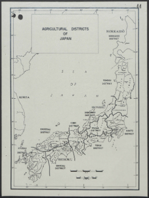 Attacking Japanese Morale, 1940-1945