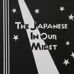 At all Times Loyal to America: Internment During WWII