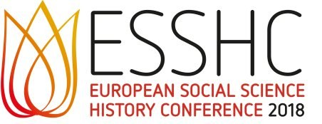 European Social Science History Conference