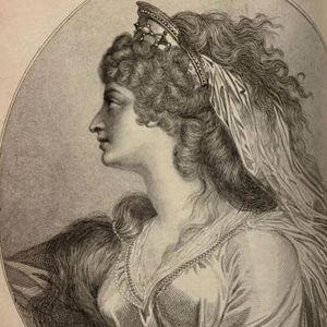Holding the Manuscript, Pining the Actress: A Special Guest Blog by Robert W Jones