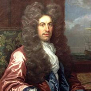 Rumour, Religion and Revolt: Fears of Indian and Catholic conspiracy during Maryland's Glorious Revolution (1689-1690)