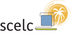 Statewide California Electronic Library Consortium