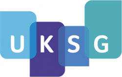 UKSG Annual Conference and Exhibition 2021