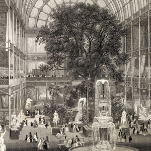 Milan 2015 and the Legacy of World's Fairs
